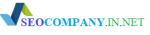 SEO Company, Home page, SEO Company, SEO Company