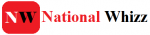 national-whizz
