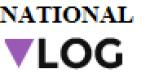 national vlog