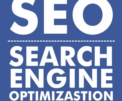 CONVENIENT SEARCH ENGINE OPTIMIZATION COMPANY