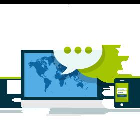 Digital Marketing Agency India, Inner page: Services, SEO Company, SEO Company